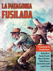 Patagonia_Fusilada