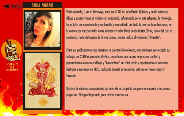 Paula_Andrade_Docta_Comics