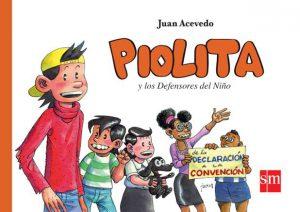 Piolita_Acevedo