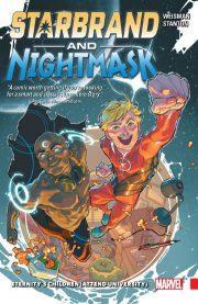 Starbrand_Nightmask_TPB_cover