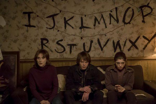 Stranger-Things-Netflix-01