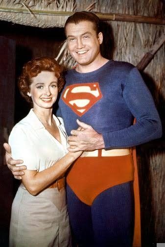 Superman-Noel-Neill