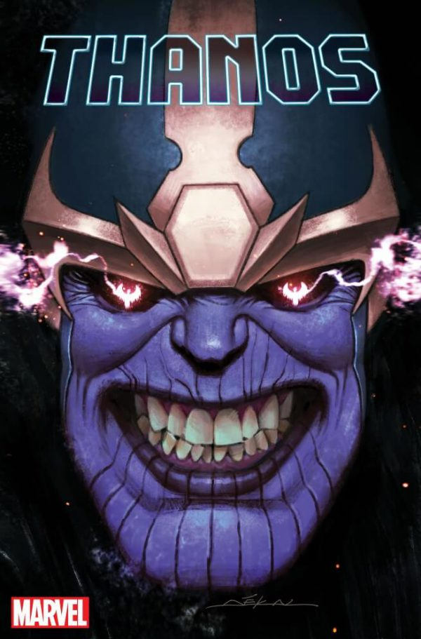 Thanos_2016_promotion_cover