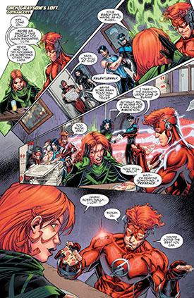 Titans-1-DC-Comics-Rebirth-Spoilers-3