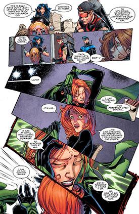 Titans-1-DC-Comics-Rebirth-Spoilers-4