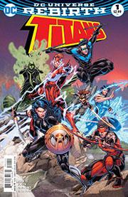 Titans-1-DC-Comics-Rebirth-Spoilers-Preview-1