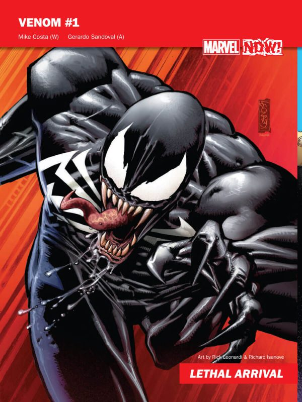 Venom-1-marvel-now-2016-promo
