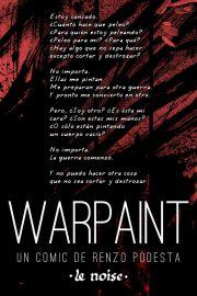 Warpaint_Renzo_Podesta_Le_Noise