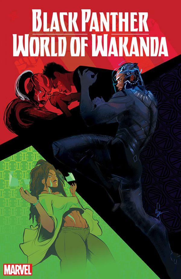 World-of-Wakanda-by-Afua-Richardson-ce1e6