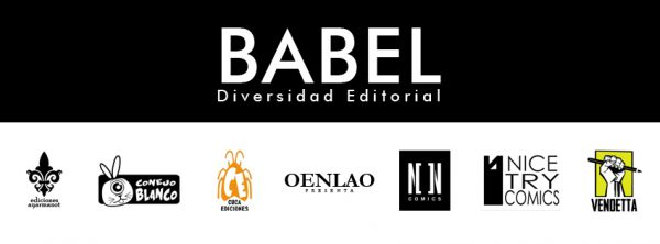 babel_diversidad_editorial_1