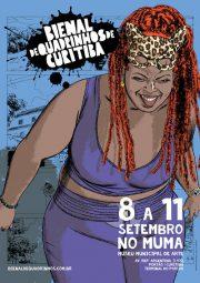 bienal_curitiba_afiche_quintanilha