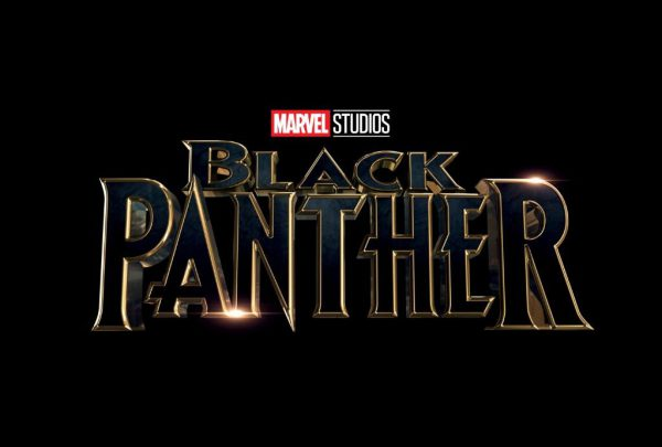 black-panther-logo
