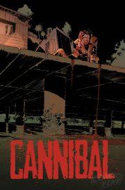 cannibal_image_bergara_buccellato_young_1
