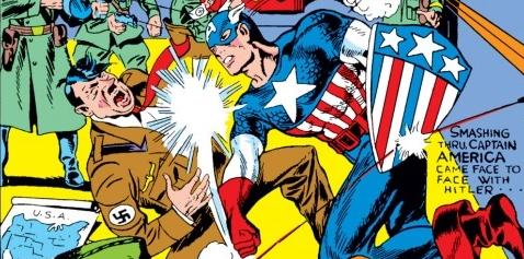 capitán américa conflictos 05