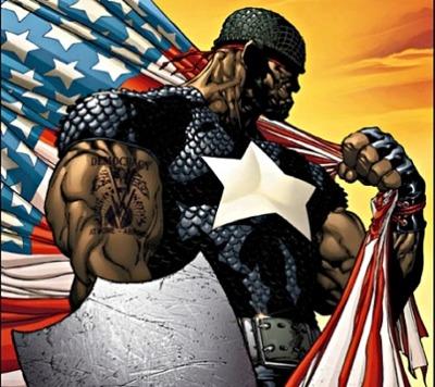 capitán américa conflictos 06
