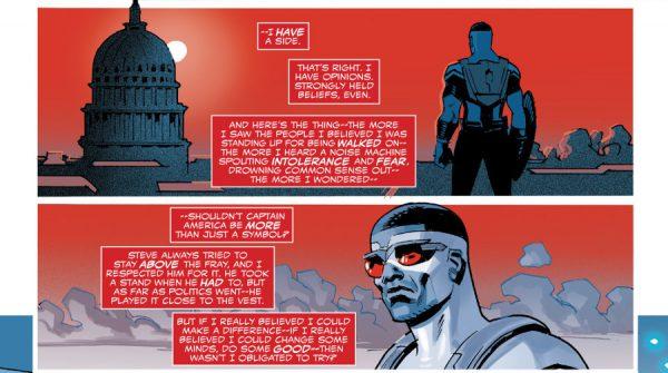 capitán américa conflictos 07
