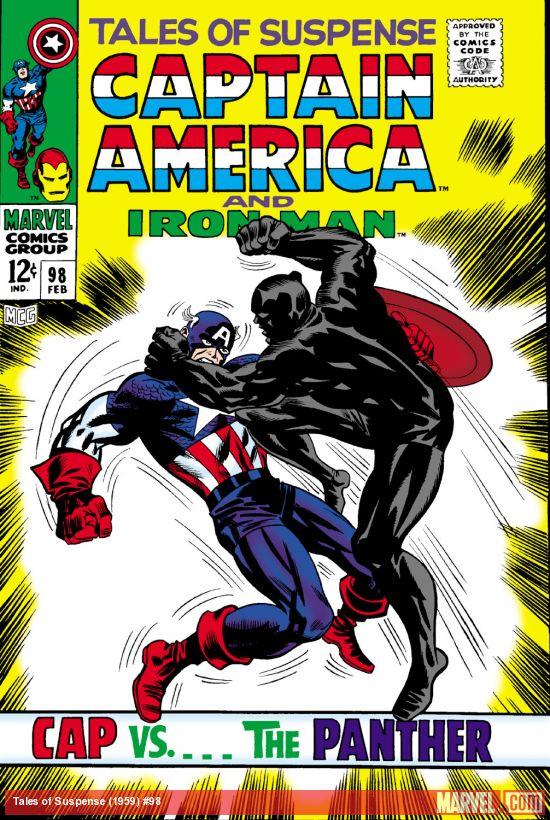 capitán américa conflictos 08