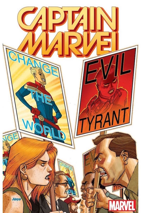 captain_marvel_2017_cover