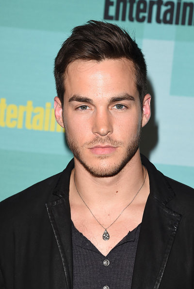 Chris_Wood