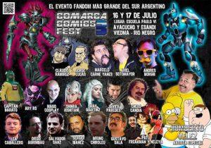 comarca_comics_fest