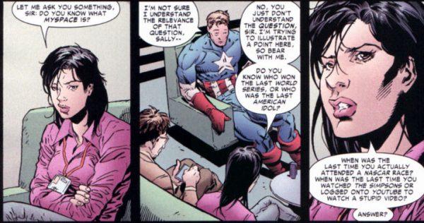 comic americano 2 07