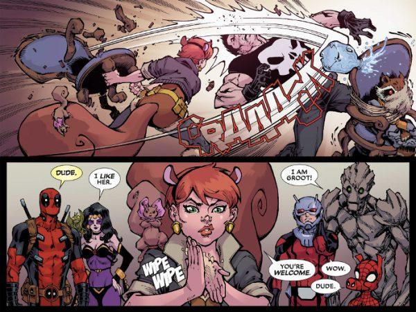 comic americano 2 12