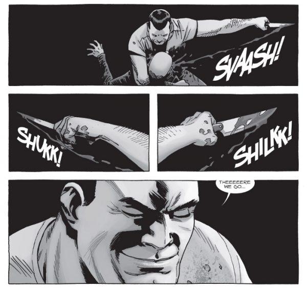 comic americano 2 13