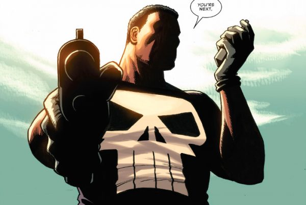 comic americano 2 14
