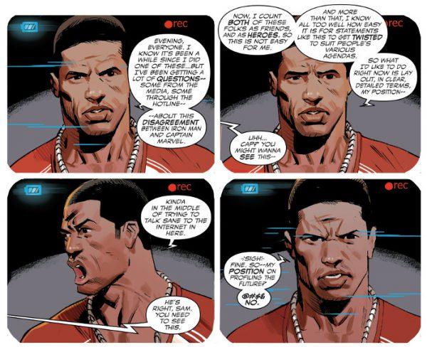 comic americano 2 16
