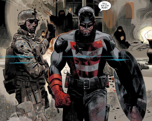comic americano 2 18