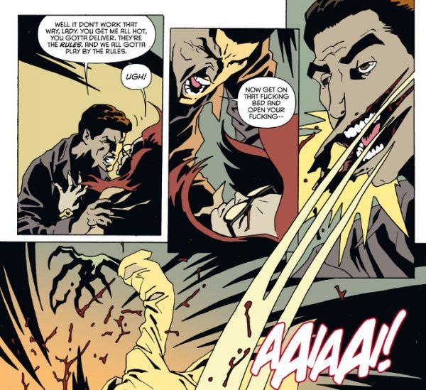 comic americano 2 23
