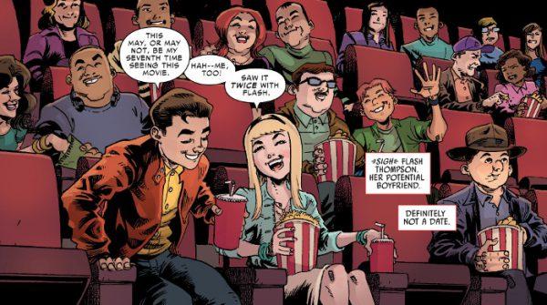 comic americano 2 26