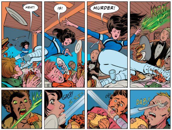 comic americano 2 27