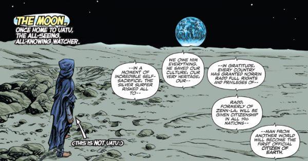 comic americano 2 31