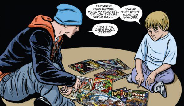 comic americano 2 32