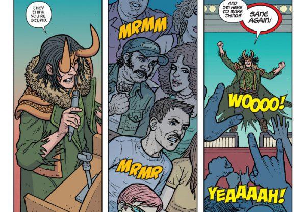 comic americano 2 33