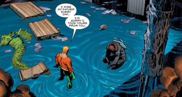 comic americano 2 41