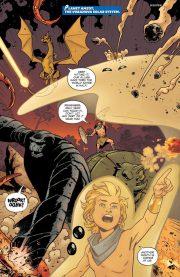 comic americano 2 48