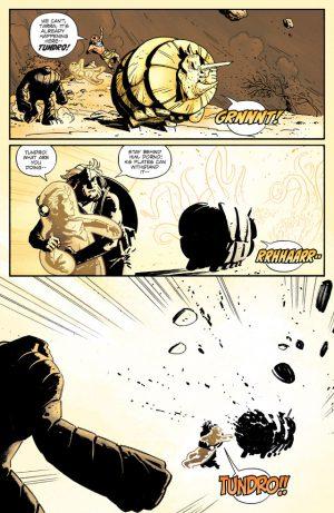 comic americano 2 51