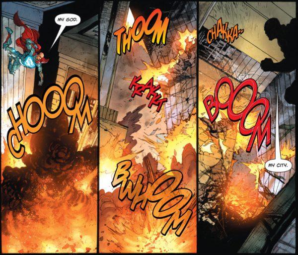 comic americano 3 03