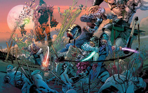 comic americano 3 05