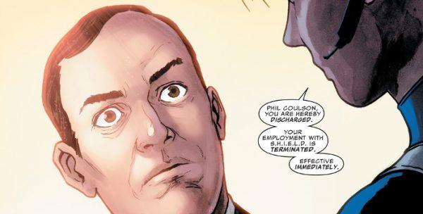 comic americano 3 14