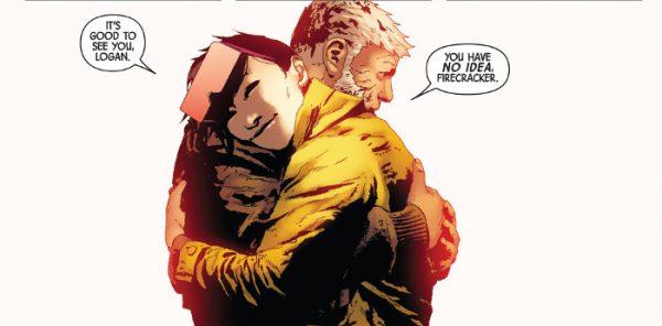 comic americano 3 16