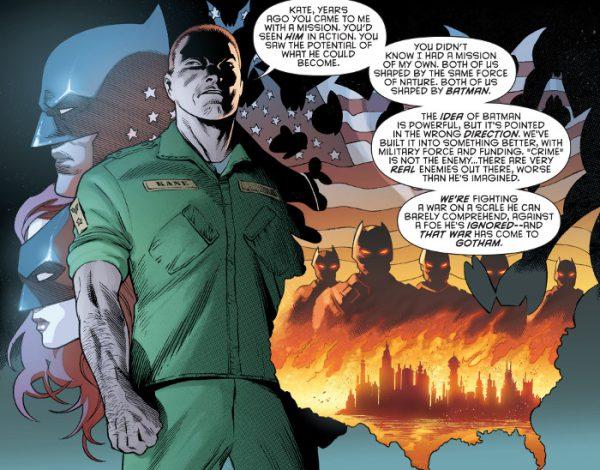 comic americano 3 19