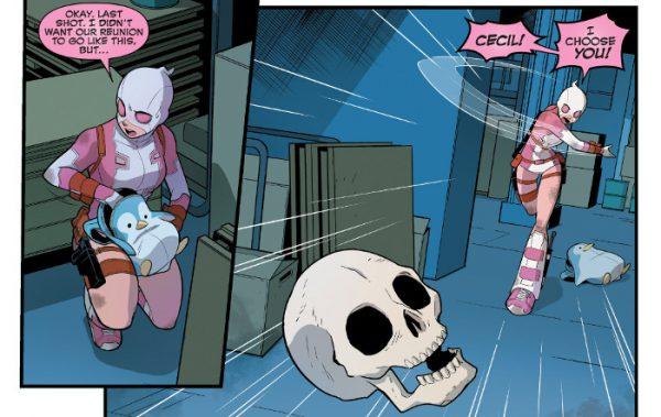 comic americano 3 39