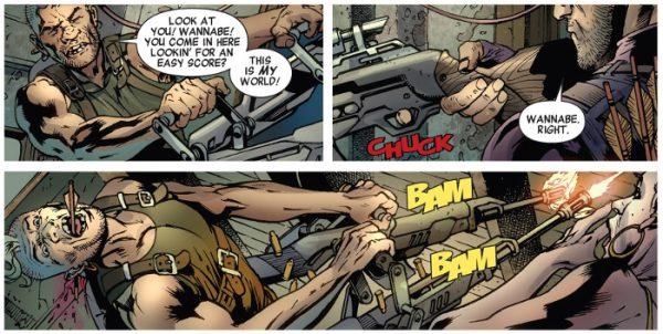 comic americano 3 48
