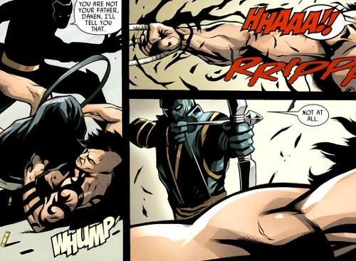 comic americano 3 49