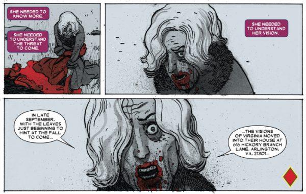comic americano 3 54