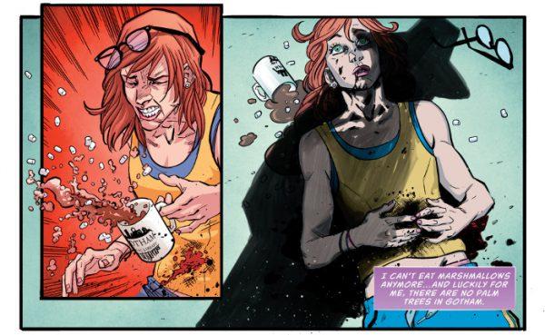 comic americano 4 02