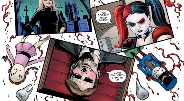 comic americano 4 05